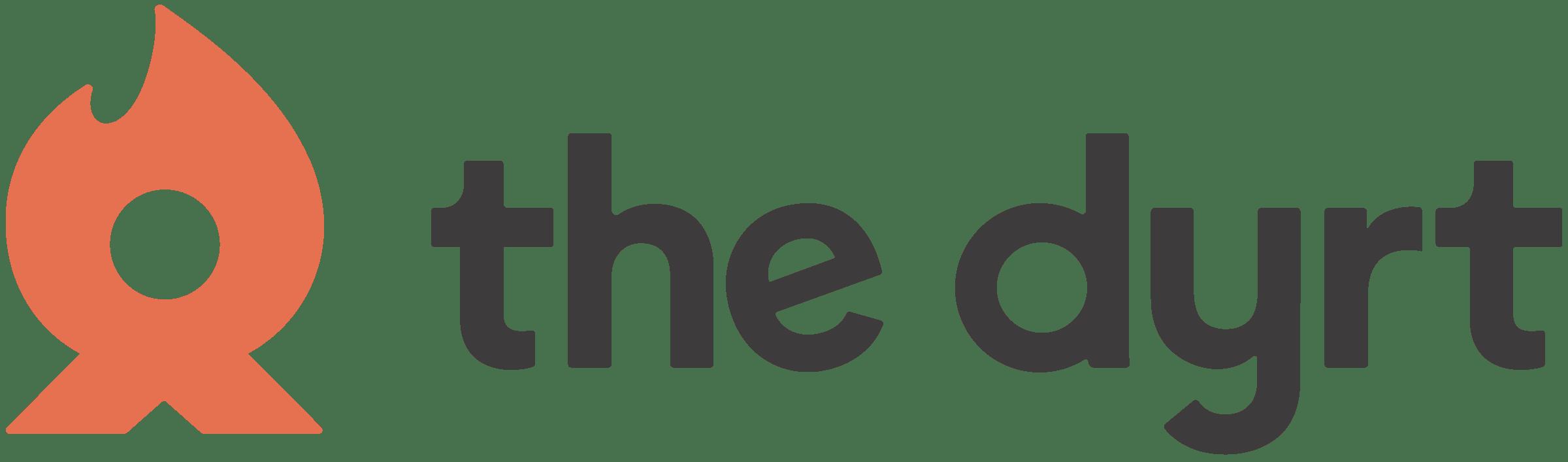 TheDyrt_Logo_Horizontal_RGB_Red_Brown_ey35tb